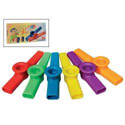 Dadi kazoo