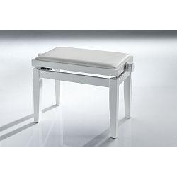 Discacciati klavirska klupica KD-20