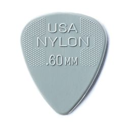 Dunlop trzalica Nylon .60