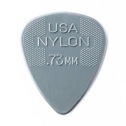 Dunlop trzalica Nylon .73
