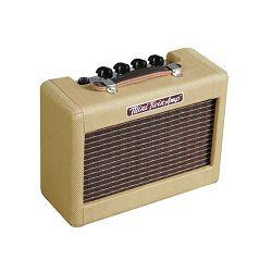 Fender battery amp 'Mini '57 Twin-Amp™'