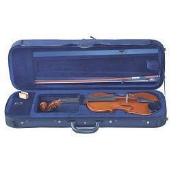 Gewa Ideale Viola 33,0 cm.