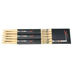Gewa palice Basix Maple 5A