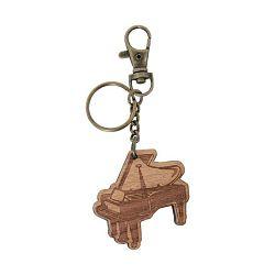 Gewa privjesak za ključeve