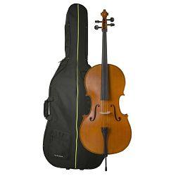 Gewa violončelo Aspirante Dresden 4/4