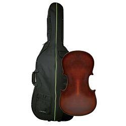 Gewa violončelo Aspirante Venezia 4/4