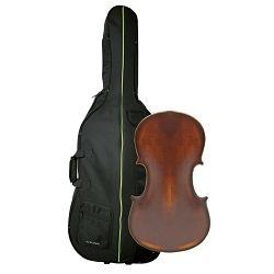 Gewa violončelo Aspirante York 4/4