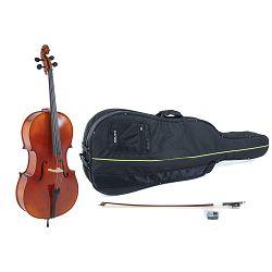 Gewa violončelo Ideale VC-2 1/2