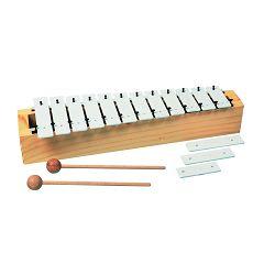 Goldon sopran metalofon 11090