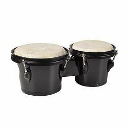 Hayman bongo BG-402-BK