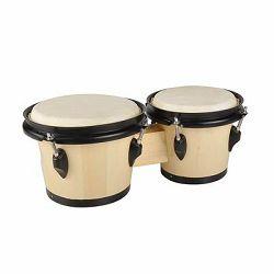 Hayman bongo BG-402-NT
