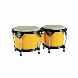 Hayman bongo BG-405-YE