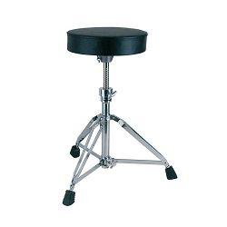 Hayman bubnjarski stolac