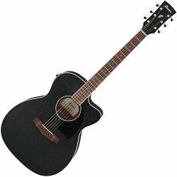 Ibanez akustična gitara PC14MHCE-WK