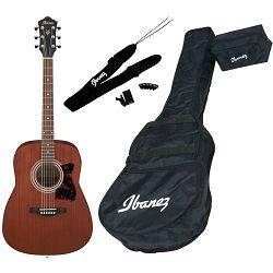 Ibanez akustična gitara V54NJP-OPN