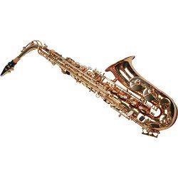 Karl Glaser alt saksofon