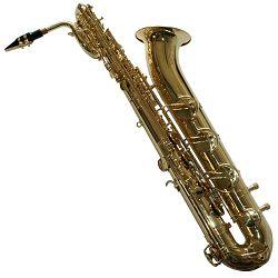 Karl Glaser bariton saksofon