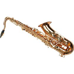 Karl Glaser tenor saksofon