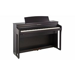 Kawai digitalni pianino CA 49