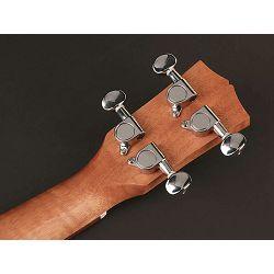 Korala sopran ukulele UKS-110