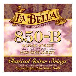 La Bella 850-B žice za klasičnu gitaru Medium Tension