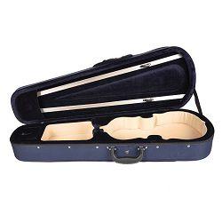Leonardo kofer za violu 16,5