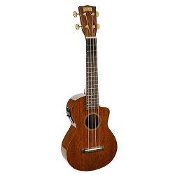 Mahalo concert ukulele MH2CE/VNA