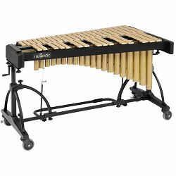 Majestic vibrafon Artist V7530G