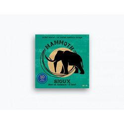 Mammoth Sioux žice za G brač