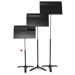 Manhasset  Symphony Concertino stalak 48CA