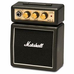 Marshall micro pojačalo MS-2