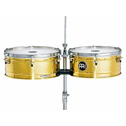 Meinl Timbales LC1Brass