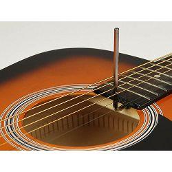 Nashville akustična gitara GSA-60-SB