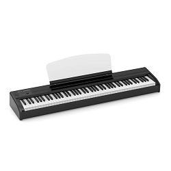 ORLA digitalni pianino SP120/BK