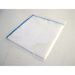 Pearl Flute Cleaning Gauze TGZ-01