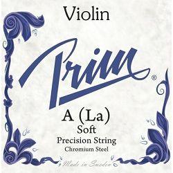Prim žica za violinu A