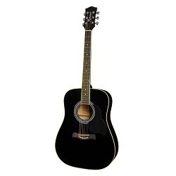 Richwood akustična gitara RD-12-BK