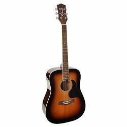 Richwood akustična gitara RD-12-SB