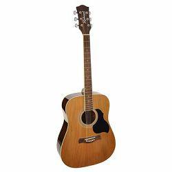 Richwood akustična gitara RD-12