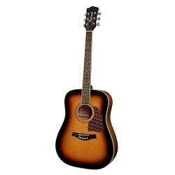 Richwood akustična gitara RD-16-SB
