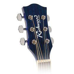Richwood elektro akustična gitara RD-12-CEBS
