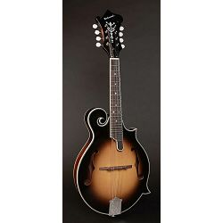 Richwood mandolina RMF-60-VS