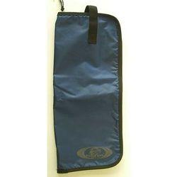 Ritter torba za palice RJD100S