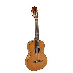 Salvador Cortez klasična gitara 3/4