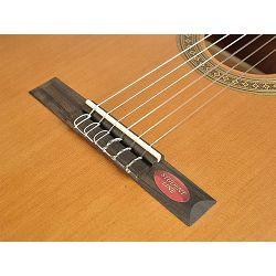 Salvador Cortez klasična gitara CC-06