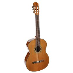 Salvador Cortez klasična gitara CC-10