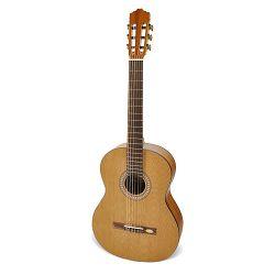 Salvador Cortez klasična gitara CC-20 - solid top