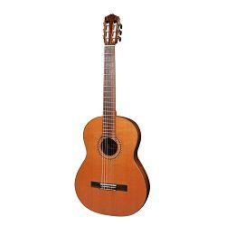 Salvador Cortez klasična gitara CC-80