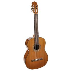 Salvador Cortez klasična gitara CC-22