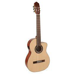 Salvador elektro klasična gitara